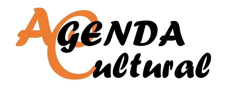Foto Agenda Cultural. Ateneu Cultural Ciutat de Manises