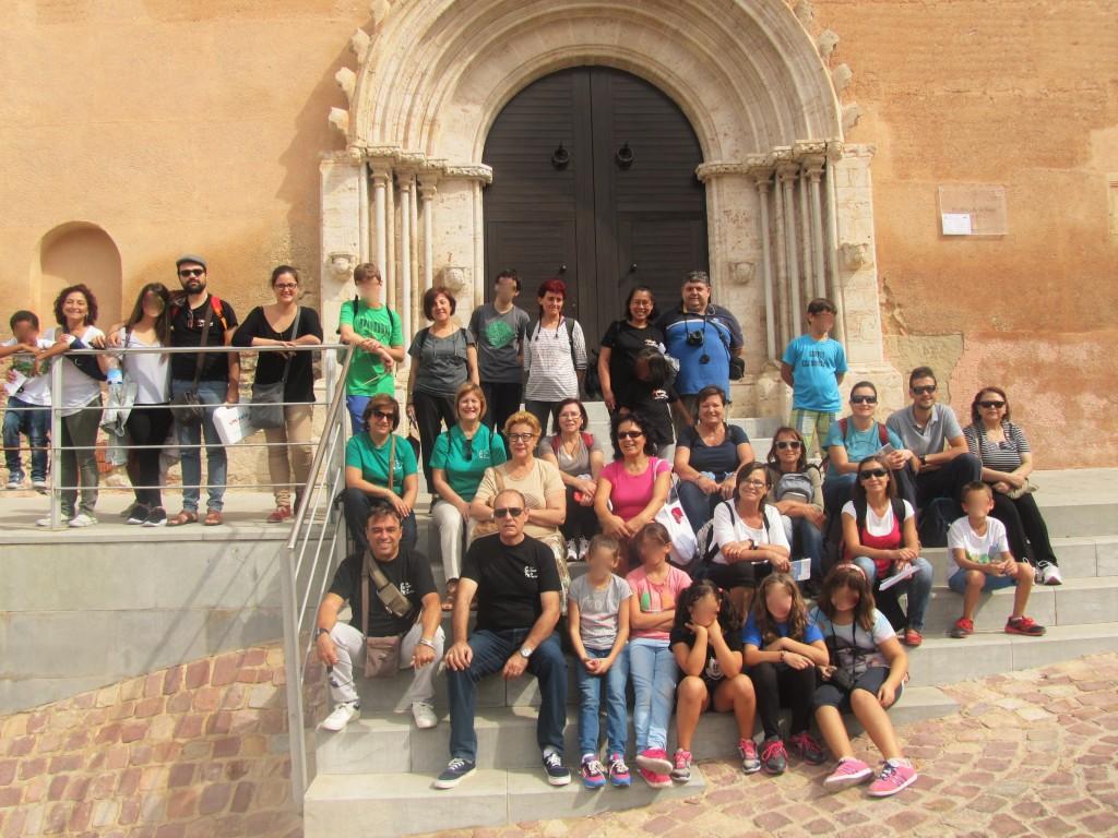 Lliria_1. València és Meravellosa