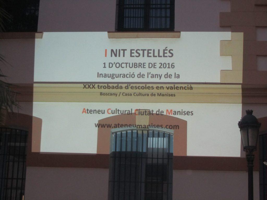 Nit Estelles