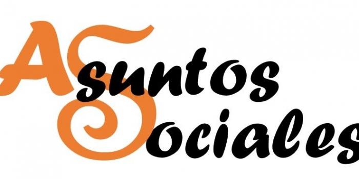 Asuntos Sociales