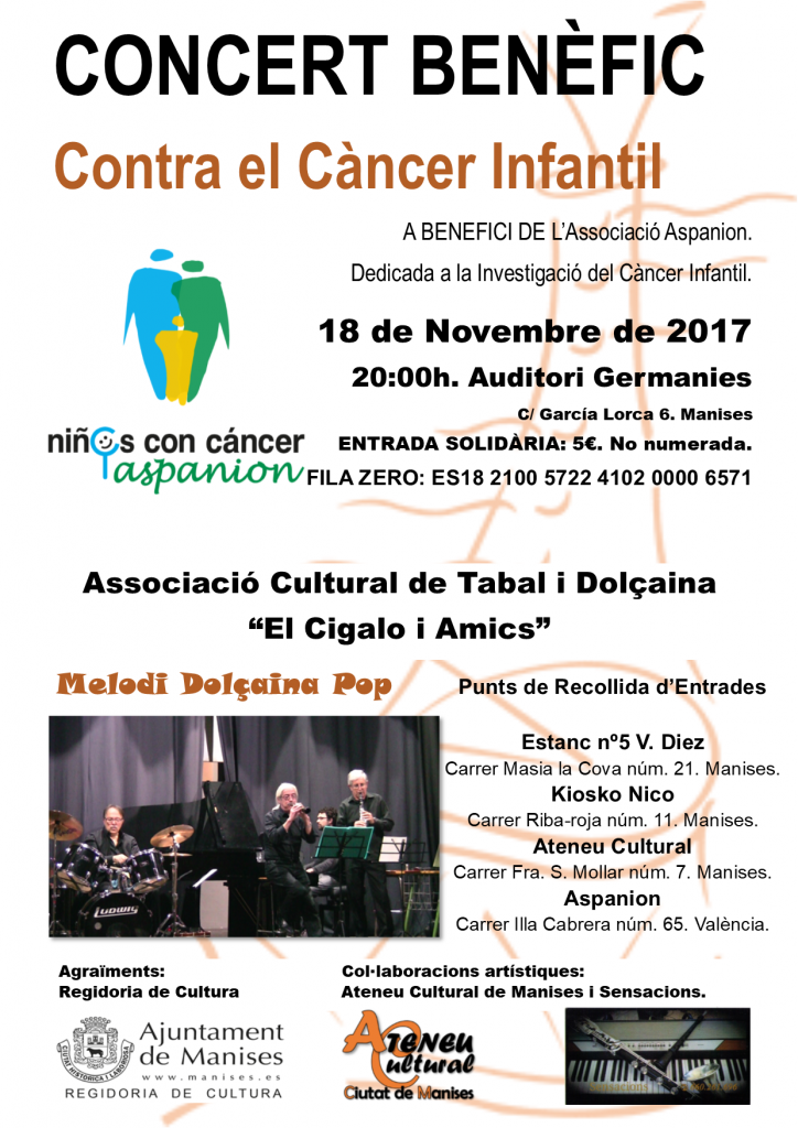 20171118-concert-benefic-cancer