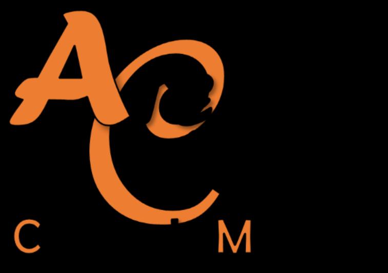 nou-logotip-png