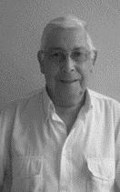 Francisco Tárrega Castellano