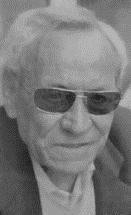 José Fuentes Robledo