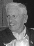 José Luis Lazkanoiturburu Corcostegui