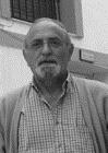 Luis Barrasa Cantabrana