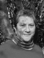 Maria Lluïsa Miralles Agudo