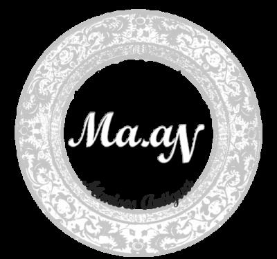 Logo Ma.aN