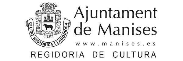 Maniatic Festival Patrocinador
