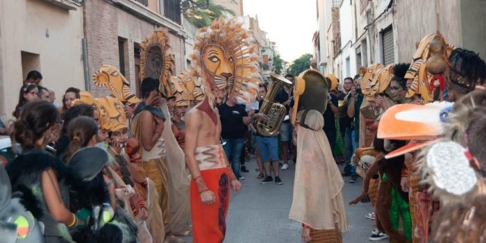 Festival Crea