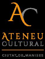 Ateneu Cultural Ciutat de Manises