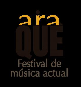 Festival Internacional I ARA QUÈ?