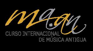 Curso de Musica Antigua