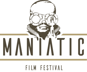 MANIATIC Film Festival