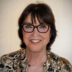 Angela García Codoñer