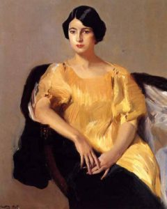 Elena Sorolla