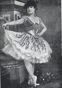 rosita-Mauri