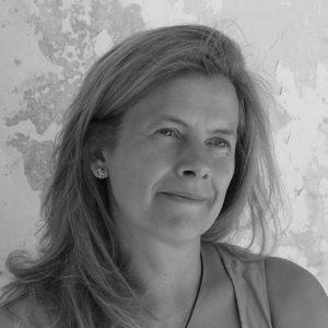 Sabina Colonna Preti