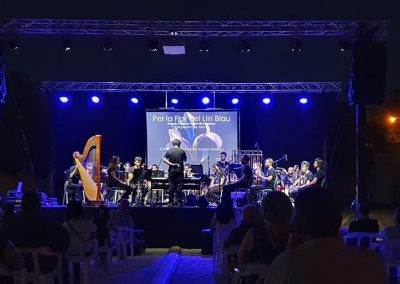 orquesta-viento