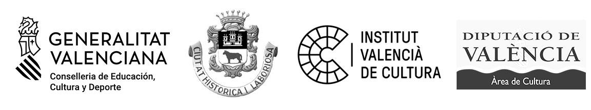logos-institucionales