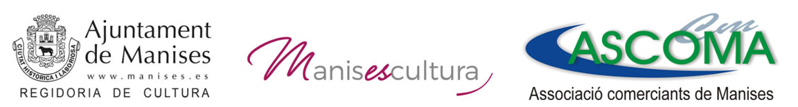 logos-manises